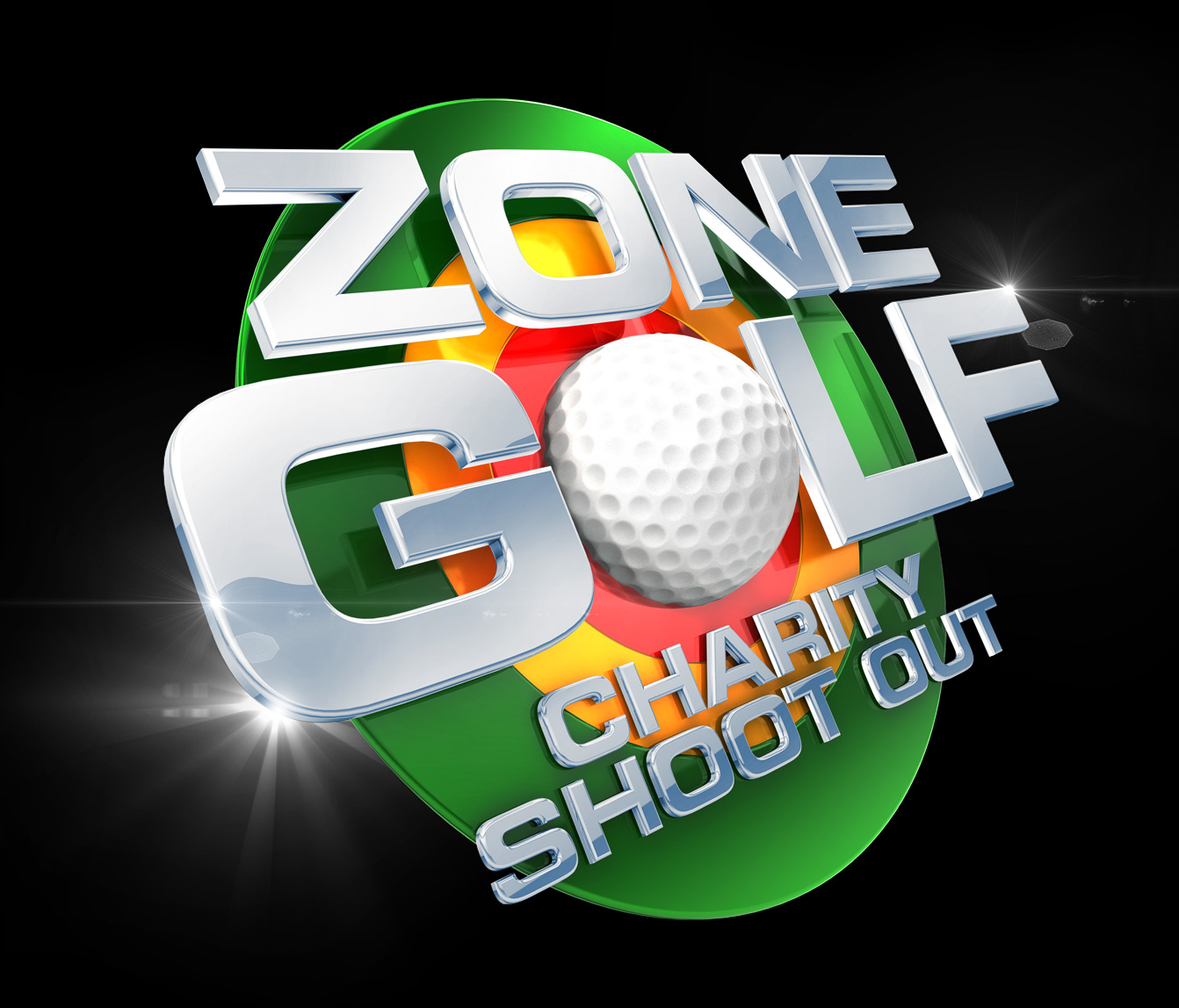 Zone Golf Charity Shoot Out