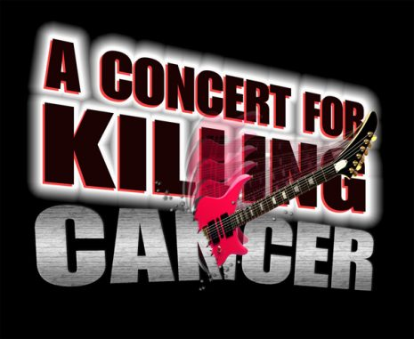 Killing_Cancer