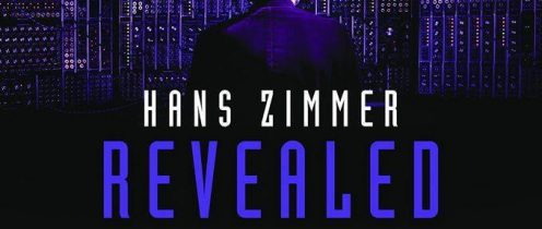 Hans Zimmer Live Tour to play in Geneva