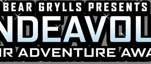 Bear Grylls Live Arena Tour