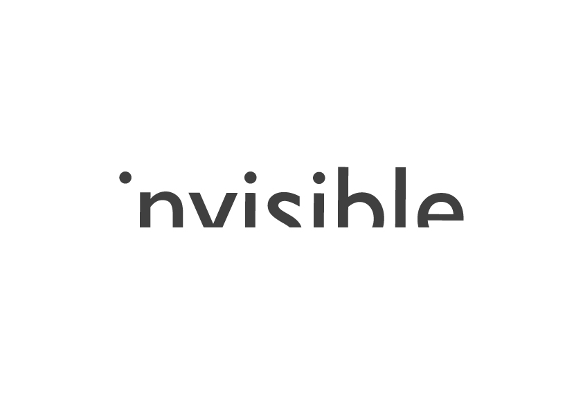 Harvey Goldsmith launches nvisible – a new specialist events agency.